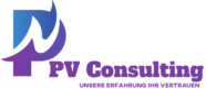 PV Consulting
